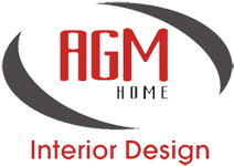 desain-interior-agm-home-interior-design